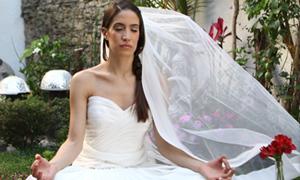 día masaje experiencia de novia